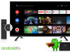 "Vivax 40"" Smart WiFi ANDROID KOMPLET (TV + Box) FullHD"
