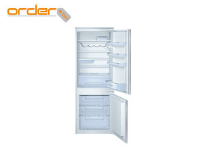 Bosch KIV34X20 ugradbeni hladnjak