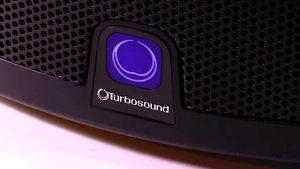 Turbosound M-15