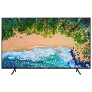 "Samsung Smart 4K LED TV 55"" UE55NU7023KXXH"