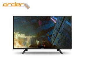 TV Panasonic TX-40ES400E