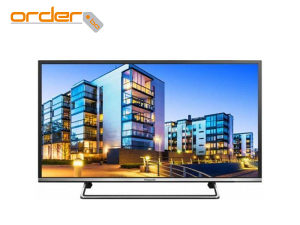 TV Panasonic TX-49DSU501