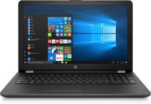"""HP 3FY42EA 15-ra016nm 15.6"""" N3710 500GB 4GB"""