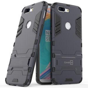 Hybrid Maska Za OnePlus 5T