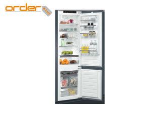 Ugradbeni hladnjak WHIRLPOOL ART 9810/A