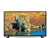 VOX SMART Android LED televizor 43″ (109cm) 43ADS311G