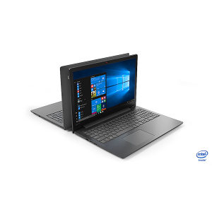 "NOV Laptop Lenovo 15.6"" FHD / Intel / 128GB  / 4GB DDR4"