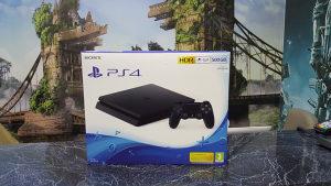 Sony PlayStation 4 500GB Slim PS4
