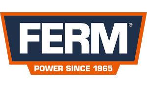 FERM Industrijski fen