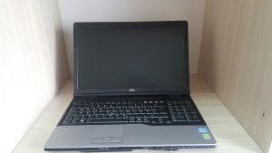 LAPTOP E752 CORE I5 3230m 8GB DDR3 15.6 LED KAMERA