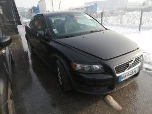 Volvo C30 2.0D