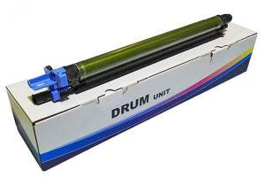 Minolta Bizhub C224 Drum Unit  DR-512