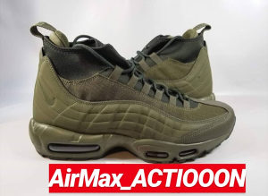 AIR Max 95 Winter *Rasprodaja*>>>AirMax_ACTIOOON <<<