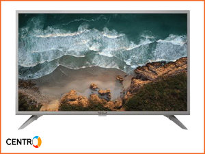 TESLA TV 43''T319SFS FHD SMART LED - 43T319SFS