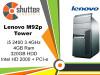 Lenovo M92p Tower PC i5 2.Gen