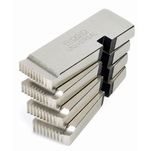 RIDGID noževi za električnu nareznicu