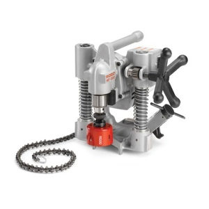 RIDGID HC300 bušilica za cijevi