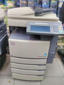Kopir aparat Toshiba 351c