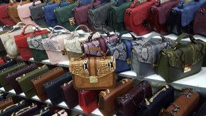 Zenske torbe zenska torba