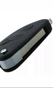 Alfa romeo kljuc 147 156 166