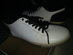 Muške cipele br 45