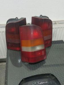Stop svjetla mercedes vito