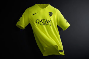 Dres Boca Juniors Juniorsa Boce Boka Boke Gago Tevez Pavon