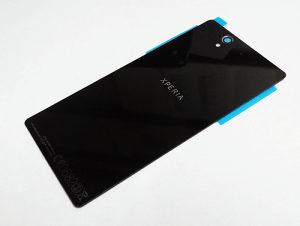 Sony Xperia Z (L36h C6602 C6603) zadnje staklo