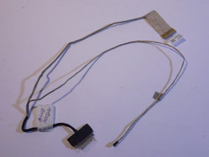 FLET KABAL ASUS X551 X551M X551A X551C X551CA