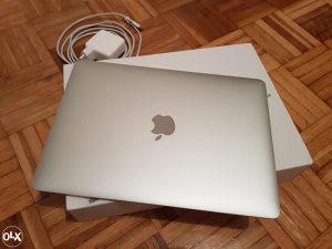 """Macbook 12"""" A1534"""