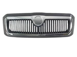 Prednja Maska za Škoda Octavia