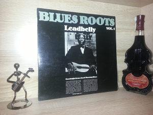 BLUES ROOTS (Box 10 LP)