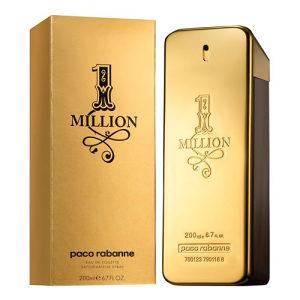 Paco Rabanne 1(one) Million edt 100ml parfem