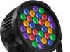 LED PAR REFLEKTOR IBIZA PARLED-302IR
