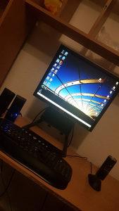 Kompjuter povoljno