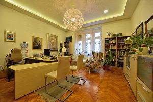 Poslovni Prostor - Marijin dvor - 87 m2