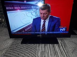 "Led tv Medion 32"" sa internetom"