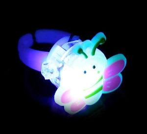 Svjetleći prsten