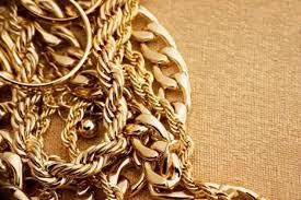 Legalan i diskretan otkup zlata i srebra, Laktasi