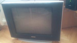 Televizor SAMSUNG