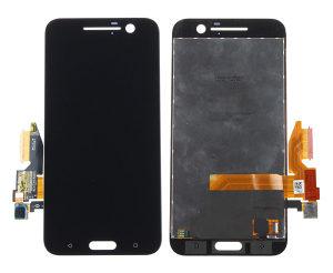 HTC One 10 M10 Display ekran komplet