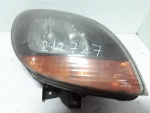DESNI FAR  82001839 KANGOO 2003-2007 212727