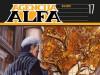 Agencija Alfa 17 / LIBELLUS