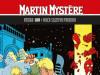 Martin Mystere 100 / LIBELLUS