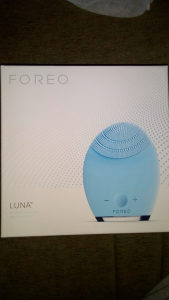 Luna Foreo Masažer za lice