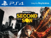 Second Son (PlayStation 4 - PS4)