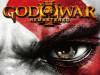 God of War Remastered