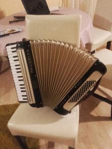 Harm-Melodija-Turst-IV--60 bas-NOVA -NOVA -NOVA !