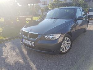 BMW 318i | BEZ ZAMJENA |