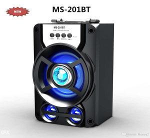 Bluetooth zvucnik RASPRODAJA